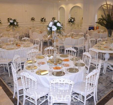 Gold Düğün Salonu