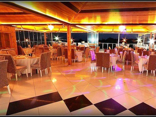 Atalay Club